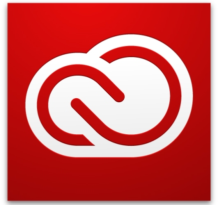 adobe creative cloud full suite | information technology