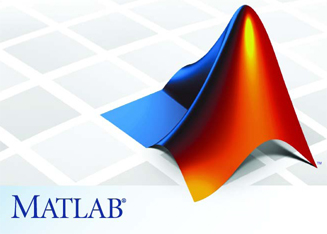 Matlab Information Technology Procurement University