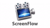Screenflow product image