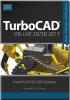 Turbocad product image