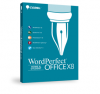 product image for Corel Wordperfect X8