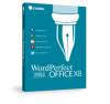product image for Corel Wordperfect X8