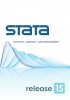 Stata product image