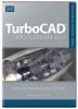 Turbocad Pro product image