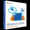 Windows server datacenter product image